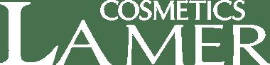LA.MER COSMETIC ラ・メール 山形 天童 鶴岡 化粧品 コスメ エステティック